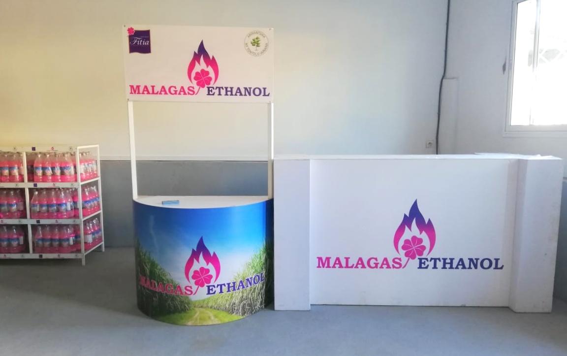 After Majunga and Ambilobe, it is the turn of Antsiranana